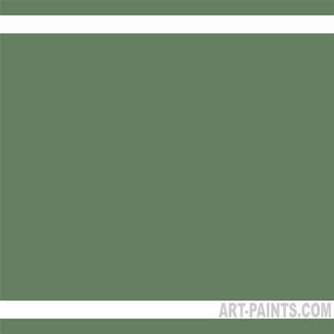 olive green iridescent soft pastel paints 813 olive grave pallor green freakflex airbrush spray paints 13