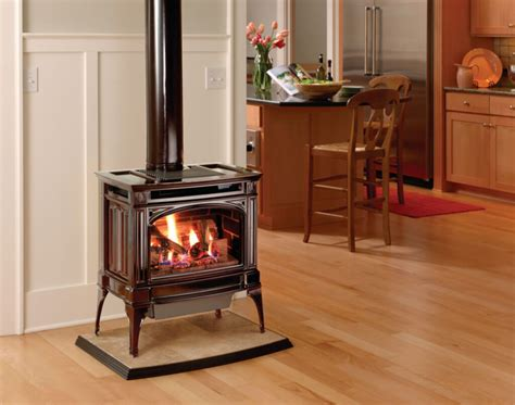 gas fireplace clearance zero clearance gas fireplace insert farmhouses fireplacesfarmhouses fireplaces