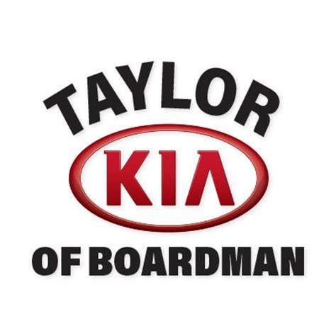 Boardman Kia Kia Boardman Kiaofboardman