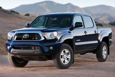 2012 tacoma owners manual pdf share the knownledge