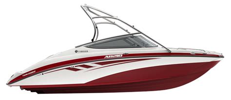 yamaha boats png speed boat png www pixshark images galleries with