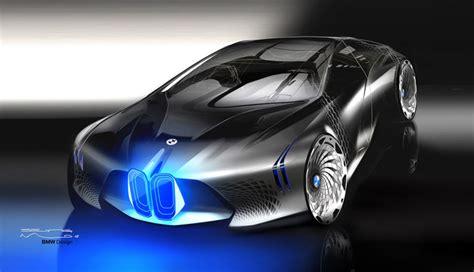 Bmw 2020 Elektro by Bmw Mehr Elektroautos Autonomes Fahren Digitalisierung