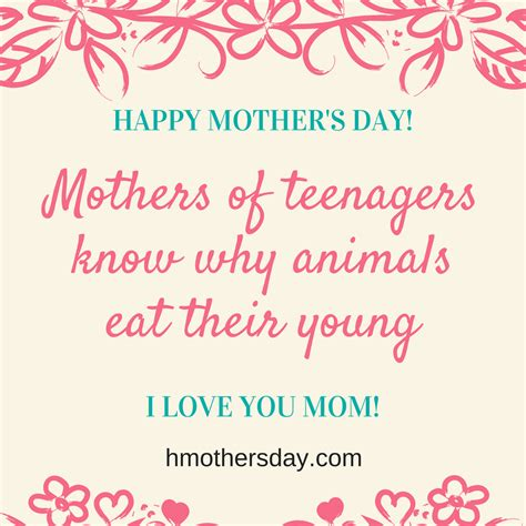 best mothers day quotes mothers day quotes from sonmothers day quotes for facebook