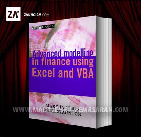 Buku Manajemen Ebook Fundamental Of Financial Management Bonus sejarah perkembangan manajemen keuangan buku ebook manajemen murah