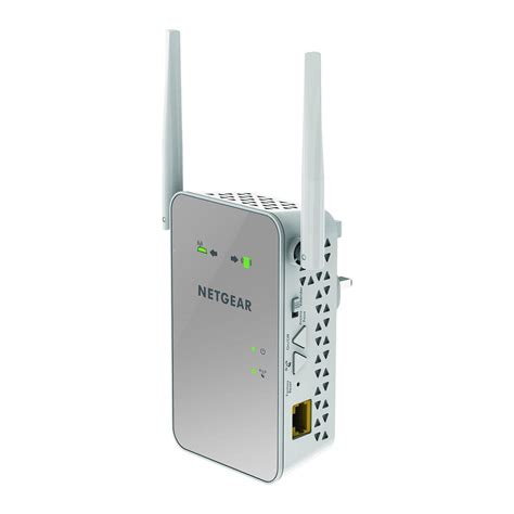resetting wifi router password netgear ex6150 default password login manuals