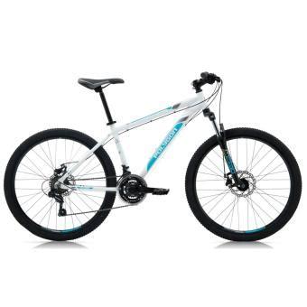 Harga Sepeda Reebok Chameleon Elite daftar harga sepeda gunung murah update januari 2019