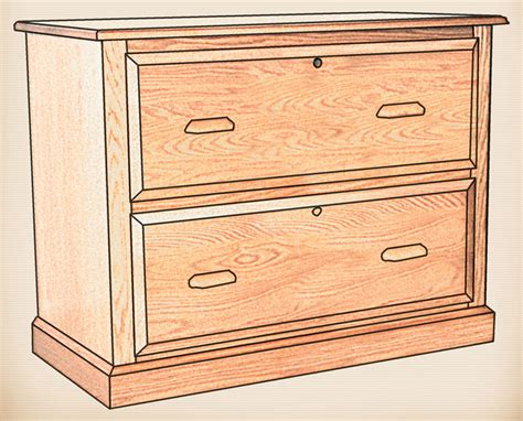 wood lateral file cabinets 2 drawer lateral file cabinet wood manicinthecity