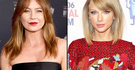 ellen pompeo taylor swift cat ellen pompeo sends funny message to taylor swift as dr