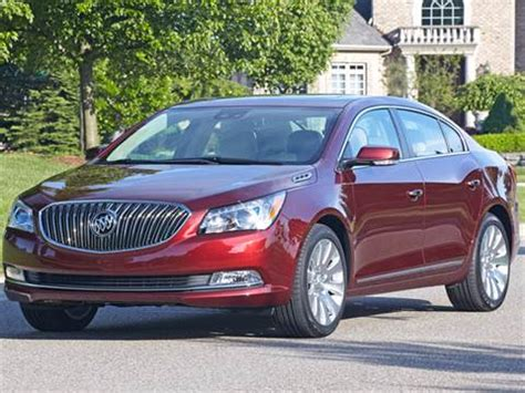 blue book value used cars 2011 buick lacrosse instrument cluster 2016 buick lacrosse pricing ratings reviews kelley blue book