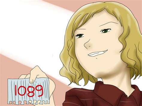 how to a to do tricks how to do a math magic trick with pictures wikihow