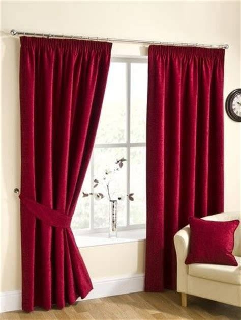 wine curtains 90x90 17 best images about living room home decor on pinterest