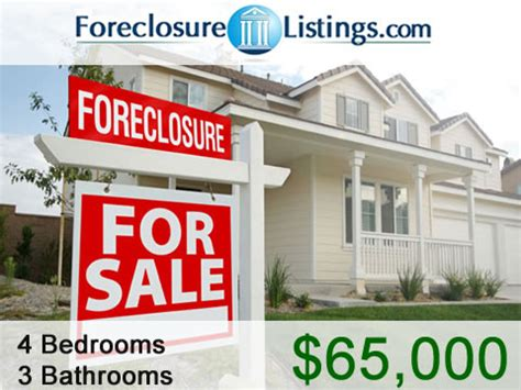 foreclosed houses for sale ta foreclosure listings fl ta foreclosures for sale