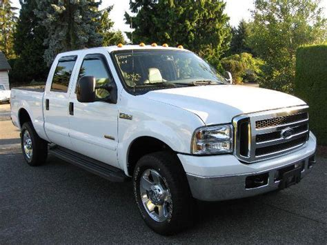 2006 ford f250 for sale 2006 ford f250 for sale 6 0 diesel automatic for sale