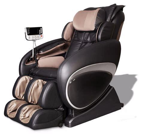Zero Gravity Shiatsu Chair by Os 4000t Zero Gravity Shiatsu Chair Lift And