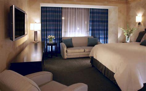 luxor vegas rooms luxor rooms suites