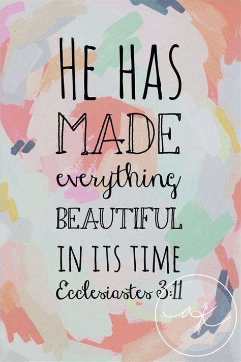 40 beautiful girly things you will fell in with best 25 cute bible verses ideas on pinterest faith