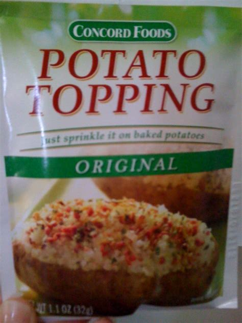 baked potato bar toppings list baked potato toppings list images frompo 1