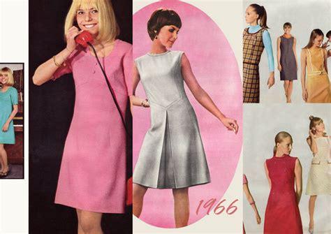 Ma Mode adolescente années 60   70   En bateau, Lakevio