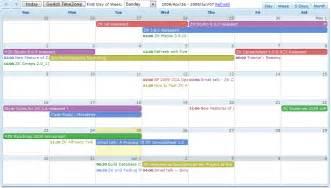 task calendar search results calendar 2015