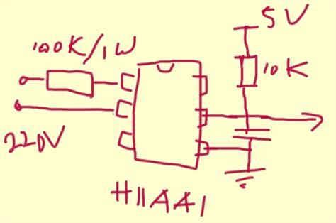 resistor 10k panas resistor 10k panas 28 images detektor kebakaran hendri5y4h s teknik modifikasi lifier ocl