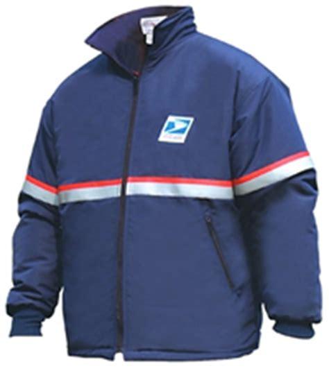 Jaket Winter Waterpoof Wp Anthem Polos Black Nb heavy weight postal employee jacket liner postal