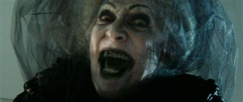 movie of insidious new insidious chapter 2 featurette asks quot is it scary
