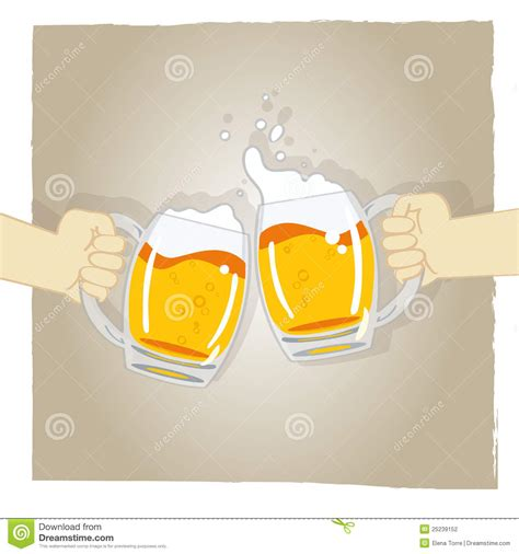 beer cheers cartoon cartoon wine glass wine glasses a share on cartoonglass