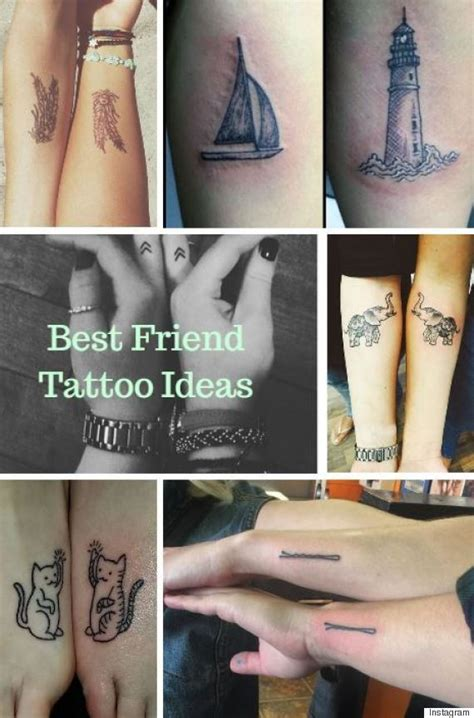 tattoo quotes for partners best friend tattoos for you and your partner in crime