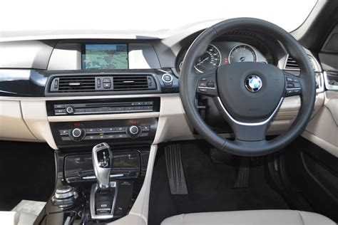 Jaguar Xf Interior Lights Bmw 520d Se Review 2013