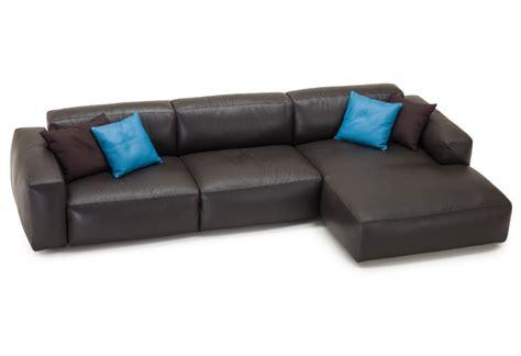 divano morbidone divano moderno morbidone divano in piuma sofa club