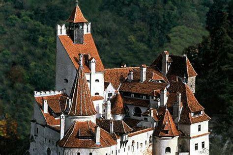 bran castle for sale draculas castle for sale luxury topics luxury portal