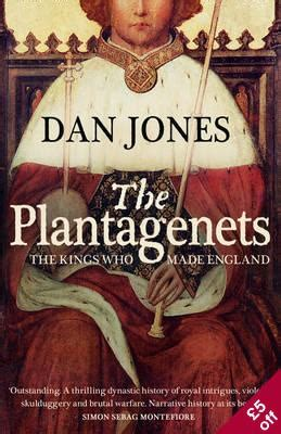 0007213948 the plantagenets the kings who 241 best images about the plantagenets on pinterest