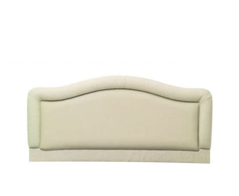 Stuart Jones Headboard by Stuart Jones Bayswater Headboard Best Price Promise