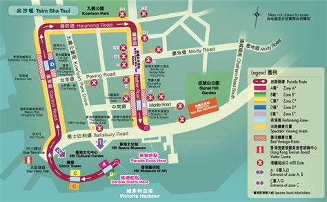new year parade tickets hong kong tickets for new year parade hong kong forum