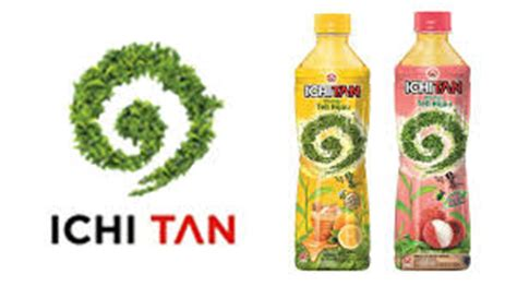 Teh Ichitan Indo ichitan rtd tea meant for indonesia found selling in malaysia updated mini me insights
