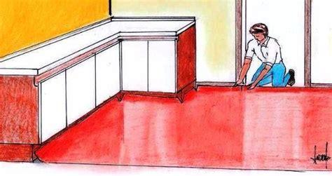 posa pavimento pvc pvc in rotoli a pavimento messa in opera