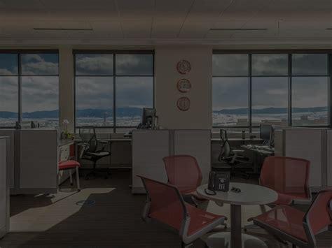 office interior designers inventory management wilson