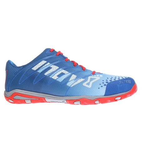 running shoes for crossfit inov8 f lite 252 crossfit shoes northern runner
