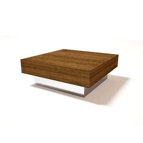Coffee Table Pedestal Pedestal Coffee Table Hyde Park Home