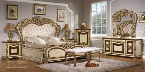 european style bedroom set furniture bedrooms