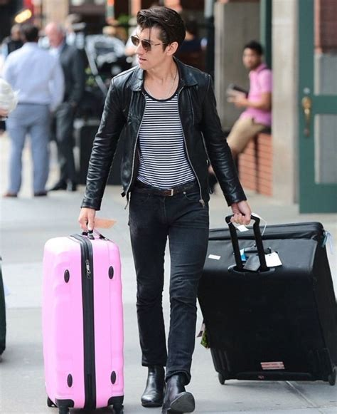 alex turner loafers alex turner loafers 28 images these 6 style from alex