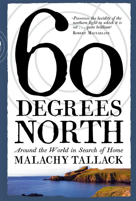 libro sixty degrees north around 60 degrees north newsouth books
