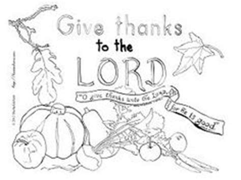 Adult Coloring Therapy Free Inexpensive Printables Coloring Pages A Psalm Of Thanksgiving