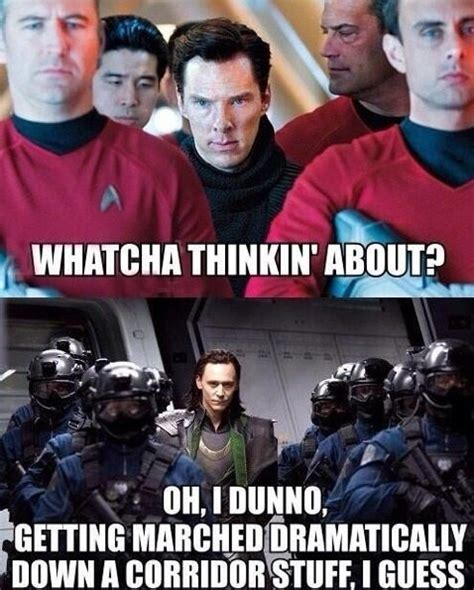 Whatcha Thinkin About Meme - 24 best images about slightly obssessed w benedict