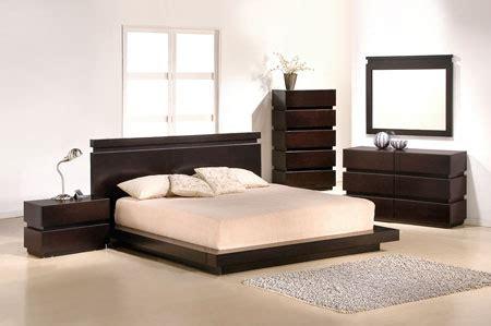 contemporary bedroom furniture sets platform bed contemporary bed modern bed new york ny new jersey nj