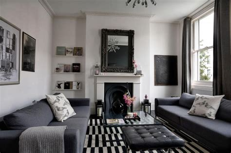 small living room ideas grey dark warm grey living room ideas red and grey living room