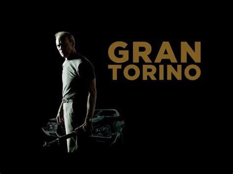 nedlasting filmer gran torino gratis assistir filme gran torino online gratis woodgioelcine