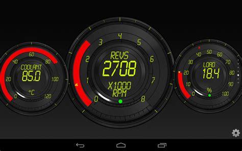 torque obd2 apk torque free precision obd 2 1 4 apk android transportation apps