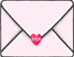 Open love envelope image desicomments com