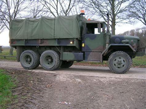 Army Jeep For Sale Canada Jeeps For Sale In Canada Html Autos Weblog